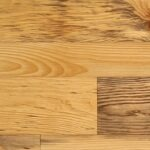 North Shore Barnwood