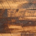 The Tongue & Groove - Northern Lights Barnwood