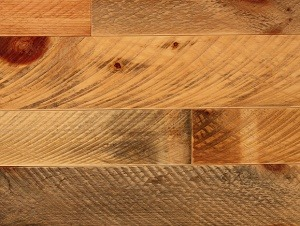 The Tongue & Groove - Salvage Plank Pine