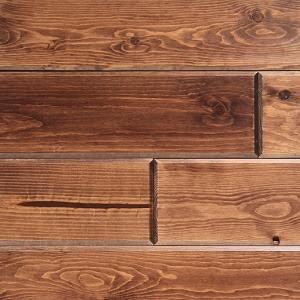 The tongue and groove store for Tobacco pine flooring